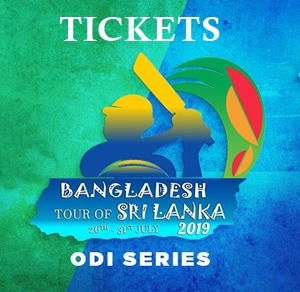 https://lk.bookmyshow.com/sports/cricket/sri-lanka-vs-bangladesh/odi-matches/